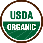 Organic Labeling and Marketing: Who can I trust?