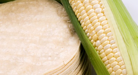 4 Ways That Government Corn Subsidies Make You Fat