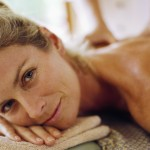 Benefits of Massage Therapy for Cancer Patients