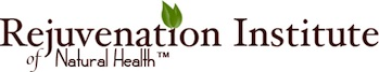 Rejuvenation Institute of Natural Health